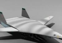 Nga ấn định thời gian đưa siêu máy bay ném bom vào hoạt động