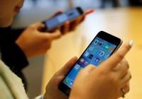 Ericsson và Apple dàn xếp vụ ồn ào về vấn đề bản quyền
