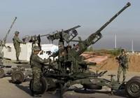 Tổng thống Philippines hứa chi 1,7 tỉ USD cho quân sự