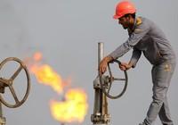 Giá dầu đạt mức thấp kỷ lục trong vòng 11 năm qua