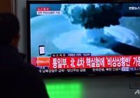 Hội đồng Bảo an LHQ nhất trí tăng cường trừng phạt Triều Tiên