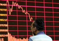 2016: Trung Quốc có thể 'phá hủy' thế giới