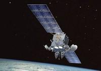 Mỹ tăng cường phòng thủ không gian trước Nga, Trung Quốc