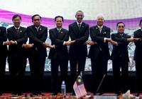 Mỹ: Thượng đỉnh với ASEAN 'không nhằm chống Trung Quốc'