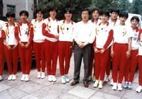 Hé lộ nghi án doping của Trung Quốc gây chấn động điền kinh thế giới