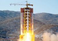 Mỹ cam đoan Triều Tiên sắp phải gánh 'hậu quả nghiêm trọng'