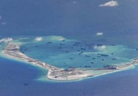 'Biển Đông không phải là nơi nước lớn bắt nạt nước nhỏ'