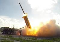 Hàn Quốc sắp đưa tên lửa của Mỹ về phòng ngừa Triều Tiên
