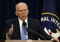 Tình báo Mỹ báo động: IS tự sản xuất và sử dụng vũ khí hóa học