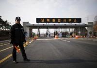Triều Tiên lấy 70% thu nhập công nhân Kaesong để đầu tư vũ khí?