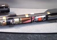 Tên lửa Mỹ gửi 'nhầm địa chỉ' đến Cuba