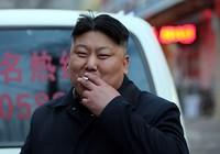 Chủ nhà hàng Trung Quốc bỗng nổi tiếng vì giống hệt ông Kim Jong-un