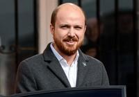 Con trai tổng thống Thổ Nhĩ Kỳ bị cáo buộc 'rửa tiền' tại Ý