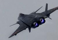 Không quân Trung Quốc sẽ đuổi kịp Mỹ năm 2030