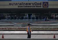 Nổ hệ thống chữa cháy tại Bangkok, 8 người chết