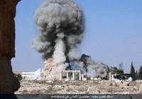 Syria tròn 5 năm nội chiến: Thế giới thay đổi thế nào?