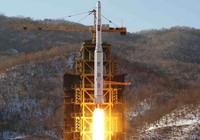 Triều Tiên chuẩn bị thử nghiệm đầu đạn hạt nhân thu nhỏ