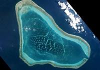 Trung Quốc lập trung tâm nghiên cứu biển Đông chung với Indonesia