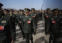 Quân đội Trung Quốc: Ngừng làm kinh tế, tập trung chiến đấu