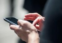 Chia sẻ 'quá nhạy' trên Facebook làm giảm khả năng đọc hiểu