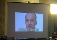 Ấn Độ giữa bê bối gián điệp tại Pakistan