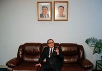 Triều Tiên ra điều kiện với Mỹ - Hàn để ngưng thử hạt nhân