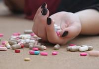 Báo động tình trạng tự tử tăng vọt ở Mỹ