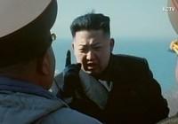 Ông Kim Jong Un ra lệnh phóng tên lửa chỉ là do nóng giận?