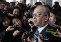 Trợ lý Ngoại trưởng Mỹ sắp đến Việt Nam, bàn về biển Đông