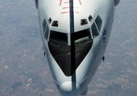 Venezuela tố cáo máy bay do thám Mỹ xâm phạm không phận