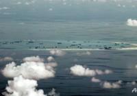 Indonesia xem xét tuần tra biển Đông cùng 'hàng xóm'