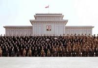 Dì ông Kim Jong-un bỏ trốn đến với kẻ thù 'không đội trời chung'