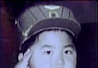 Quá khứ ông Kim Jong-un qua tiết lộ của người dì bí ẩn