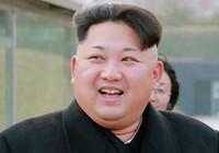 Ông Kim Jong-un ra lệnh dùng điện thoại Trung Quốc là phản quốc