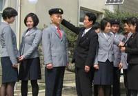 Triều Tiên cải cách giáo dục, đưa tiếng Anh vào môn bắt buộc