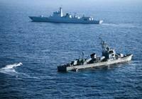 'Trung Quốc không có khả năng lập ADIZ trên biển Đông'