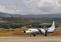 Việt Nam là khách hàng tiềm năng cho máy bay P-3, S-3 của Mỹ