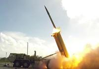 Bộ trưởng Hàn Quốc: Cần tên lửa Mỹ để đối phó Triều Tiên