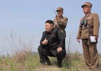 Cáo buộc Mỹ 'tuyên chiến', Triều Tiên sẵn sàng đáp trả