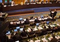 8 câu hỏi lớn trước phán quyết vụ kiện biển Đông - phần 1