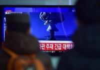 Triều Tiên ráo riết chuẩn bị thử hạt nhân?