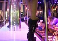 Thái Lan càn quét gái mại dâm, cấm cửa 'du lịch tình dục'