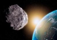 NASA sẽ thám hiểm thiên thạch 'Ngày tận thế'