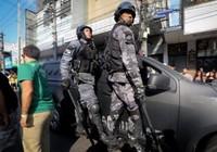 Phó lãnh sự Nga tại Brazil bắn chết cướp giữa phố