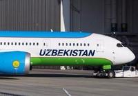 Máy bay chở 189 người tắt động cơ giữa trời, hạ cánh khẩn cấp