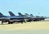 Mỹ thiếu hụt trầm trọng phi công lái máy bay chiến đấu