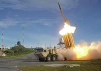 Mỹ chuẩn bị vũ khí mới đề phòng Nga, Trung Quốc