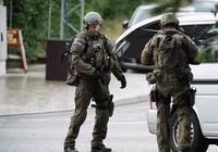 Dự trữ lương thực, Đức chuẩn bị tinh thần cho chiến tranh?