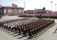 Triều Tiên báo động quân đội mức độ cao nhất
