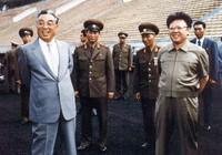 Triều Tiên ngưng gọi ông và cha Kim Jong-un là 'lãnh tụ tối cao'